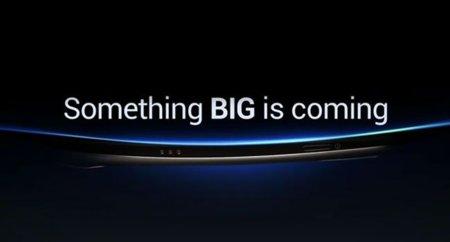 Google Nexus Prime se insinúa en vídeo