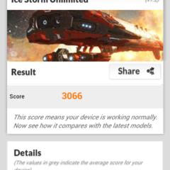 Foto 3 de 14 de la galería benchmarks-htc-desire-500 en Xataka Android