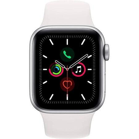 Apple Watch S5 3