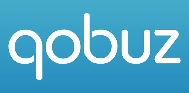 Logo 2015 Qobuz