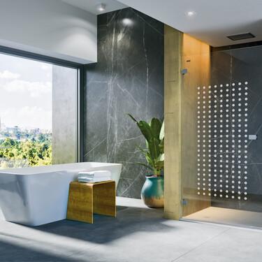 Tu personalidad a través del cuarto del  baño; dime cómo es tu baño…y te diré cómo eres