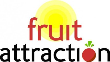 Fruit Attraction y Fruit Fusión