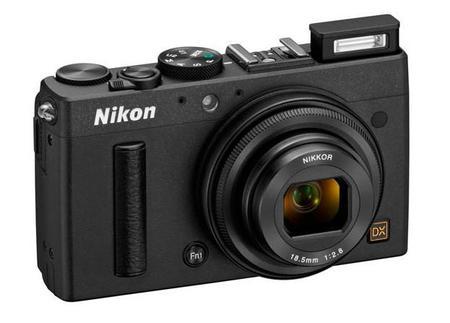 La Coolpix A de Nikon parece estar a punto de dejar de fabricarse, y su reemplazo podría llegar en Photokina