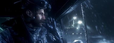 Guía de Call of Duty: Modern Warfare Remastered para conseguir el trofeo de Platino en PS4