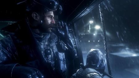 Guía de Call of Duty: Modern Warfare Remastered para conseguir el trofeo de Platino en PS4