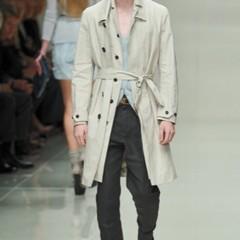 Foto 4 de 6 de la galería burberry-prorsum-mostro-mas-de-su-primavera-verano-2010-en-la-semana-de-la-moda-de-londres en Trendencias Hombre