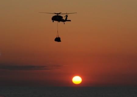 No Es Tan Facil Tirar Dinero Desde Un Helicoptero Alternativas Para Los Bancos Centrales 2