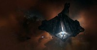 El arte conceptual del próximo Mass Effect es canela pura