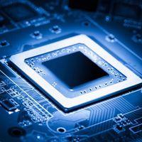 Spectre ataca de nuevo con una cuarta variante que afecta a procesadores Intel, AMD y ARM