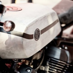 Foto 10 de 42 de la galería yamaha-xv950-yard-build-d-side-por-deus-ex-machina-milano en Motorpasion Moto