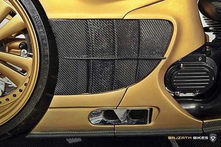 2 Bahrain Motor