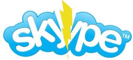 Detectada (y solucionada) vulnerabilidad en Skype: tu dirección de correo bastaba para que te secuestren la cuenta