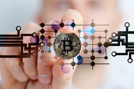 Bitcoin Es Un Absoluto Desastre Energetico Y Medioambiental 6