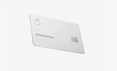 La Apple Card ante el sexismo y la polémica: el algoritmo de Apple concede a un hombre 20 veces el crédito de su mujer