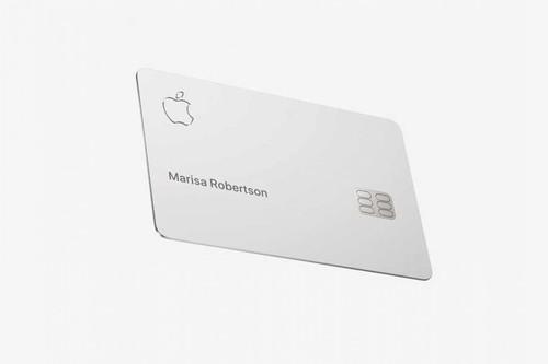 La Apple Card ante el sexismo y la polémica: acusan al algoritmo de conceder a un hombre 20 veces el crédito de su mujer