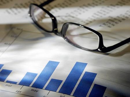 La financiación del circulante, o cómo evitar la suspensión de pagos de nuestra empresa