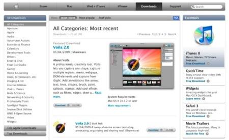 apple_downloads_seccion.jpg