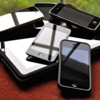 Apple amplia su programa de reciclaje y reutilización de iPhone e iPad en España admitiendo smartphones (y tablets) de otros fabricantes