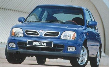 Nissan-Micra-II-Gen-restyling
