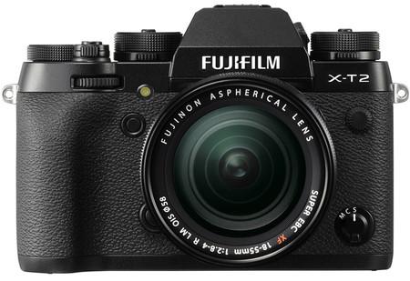 Xt2cta Fujifilm