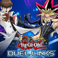 Konami tenía una carta escondida en la manga: Yu-Gi-Oh! Duel Links llegará a móviles en enero