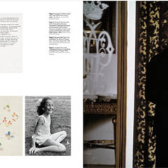 Foto 13 de 13 de la galería pucci-en-un-libro-de-lujo en Trendencias
