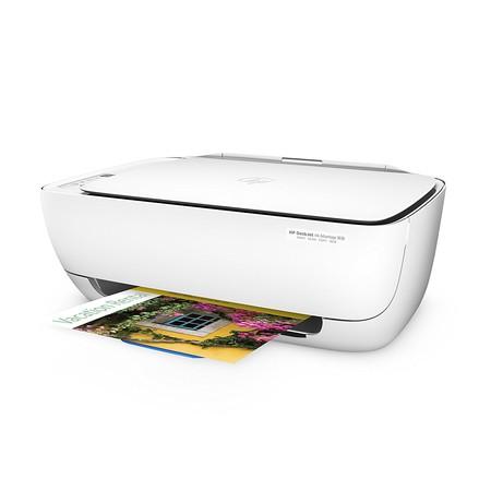 HP impresora menos de 50 euros