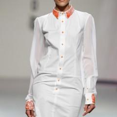 Foto 2 de 16 de la galería moises-nieto-ss-2012 en Trendencias