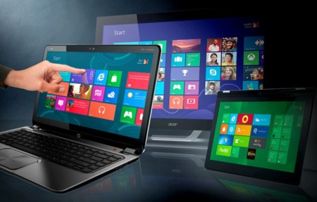 Windows 10 recibe su primera gran actualización, estas son sus novedades