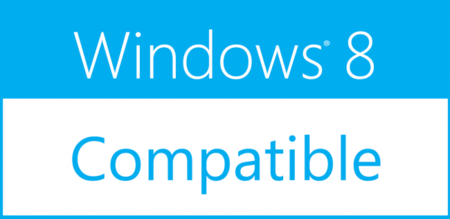 ¿Problemas de compatibilidad? Trucos para que software no actualizado funcione en Windows 8