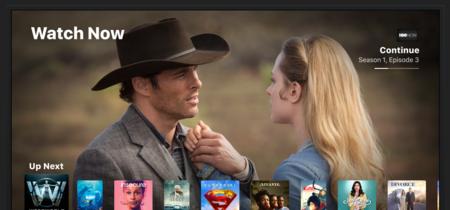 iOS 11.3 trae la aplicación TV a México y Brasil