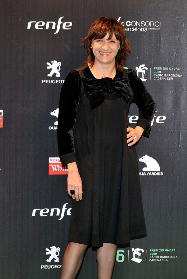 Foto de Premios Ondas 2009 (18/20)