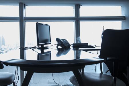 Las empresas no han entendido nada con la conciliación, vuelve a repuntar el absentismo