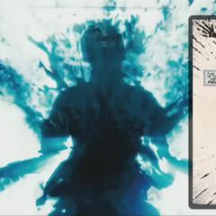 Foto 11 de 14 de la galería watchmen-nuevas-imagenes-y-comparativa en Espinof