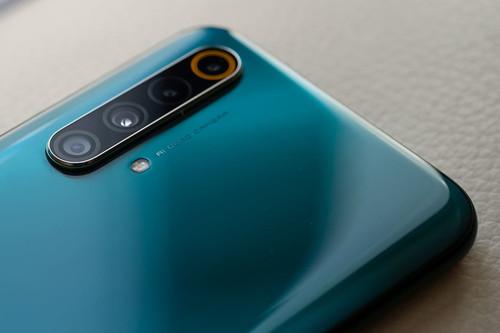 Cazando Gangas: el Xiaomi Mi 10 Lite 5G baratísimo, el iPhone 11 Pro a un precio increíble y muchas más ofertas