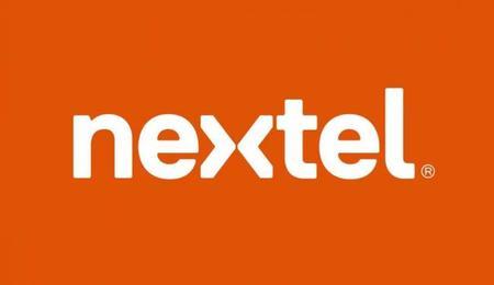 Nextel de México seguirá funcionando en Estados Unidos