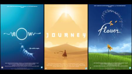Journey Collectors Edition Game Screenshot 1 B