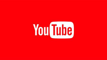YouTube India estrena Smart Offline: descarga vídeos de noche para aprovechar las tarifas más baratas
