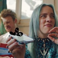 YouTube Music inaugura con Billie Eilish la producción de documentales musicales