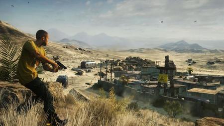 Battlefield: Hardline tendrá 9 mapas y 7 modos de juego; el modo Asalto dice adiós