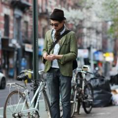 Foto 4 de 15 de la galería el-mejor-street-style-de-la-semana-ciii en Trendencias Hombre