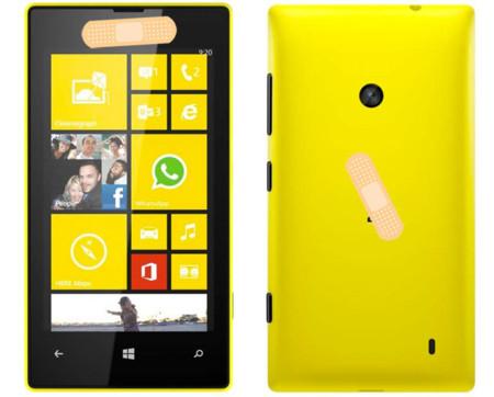 Microsoft tiene claro que los teléfonos Lumia dejarán de usar la marca Nokia