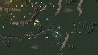 Jugando al 'Command & Conquer' desde el navegador