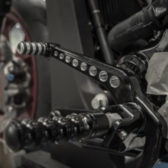 Foto 43 de 55 de la galería victory-ignition-concept en Motorpasion Moto