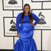 Tasha Cobbs Grammy 2014