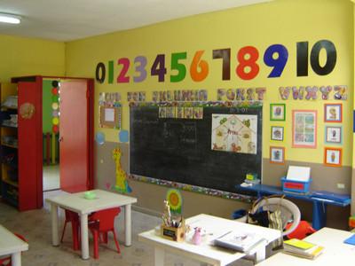 No será obligatorio escolarizar a los tres años en Cataluya