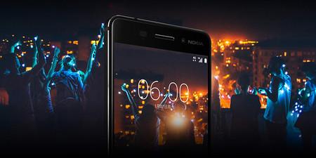 Nokia Asistente Virtual Viki