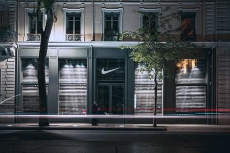Nike dejará de vender en Amazon, y puede ser la primera salida de muchas de otras marcas