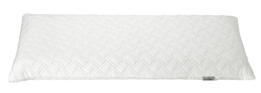 Almohada infantil de visco Kids Pillow