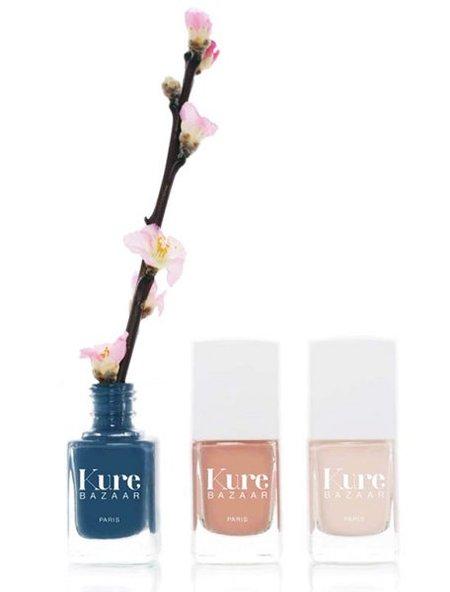 kure-bazaar-cosmetics-bio-organic-2.jpg
